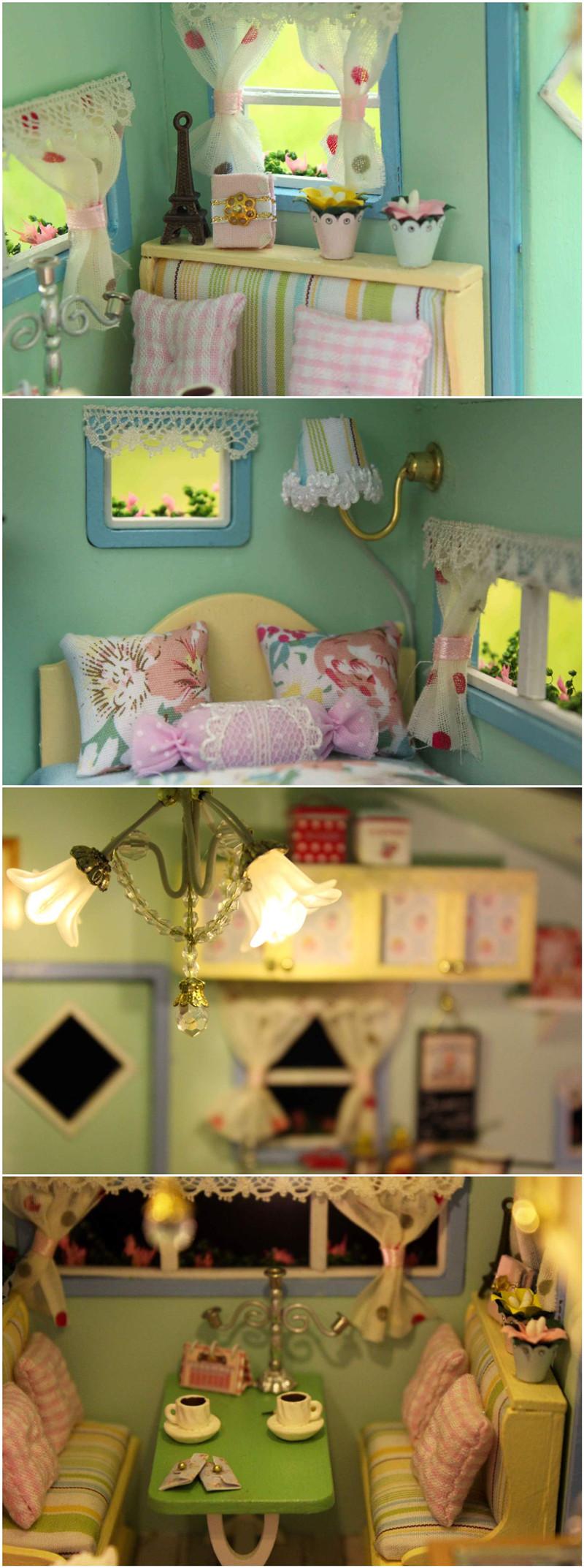 HTB1MEEzN4TpK1RjSZR0q6zEwXXaQ - Robotime - DIY Models, DIY Miniature Houses, 3d Wooden Puzzle