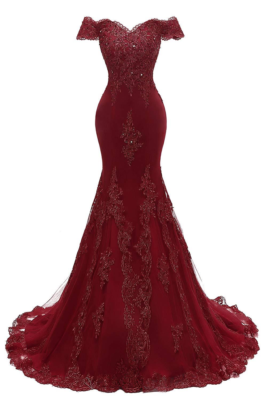 c36356580c17 JaneVini Arabic Mermaid Sequined Bridesmaids Dresses For Women Long ...