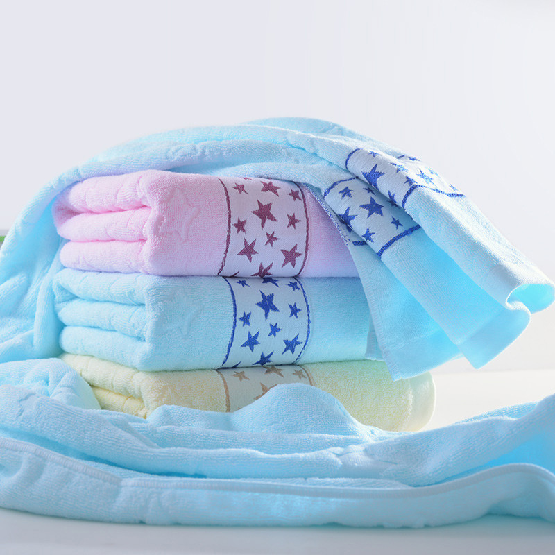 Fast Drying Absorbent Microfiber Bath Towel Cotton 140CM Drap De Bain Home Camping Quick Dry Sport Gym Bath Towel Favors QQC094