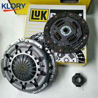 6183028000 Clutch set for Fiat Palio / Weekend Wind 1.3