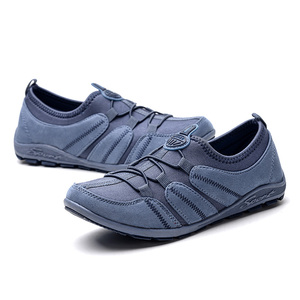 Ginita 2019 الربيع حذاء مسطح النساء أحذية رياضية مريحة السيدات أحذية امرأة الشقق شريط مرن الإناث الأحذية zapatillas موهير