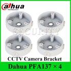 4 Pieces/Lot Dahua PFA137 Waterproof Junction Box for Dahua Camera IPC-HDBW4431R-S & IPC-HDBW4431R-ZS FAST SHIPPING