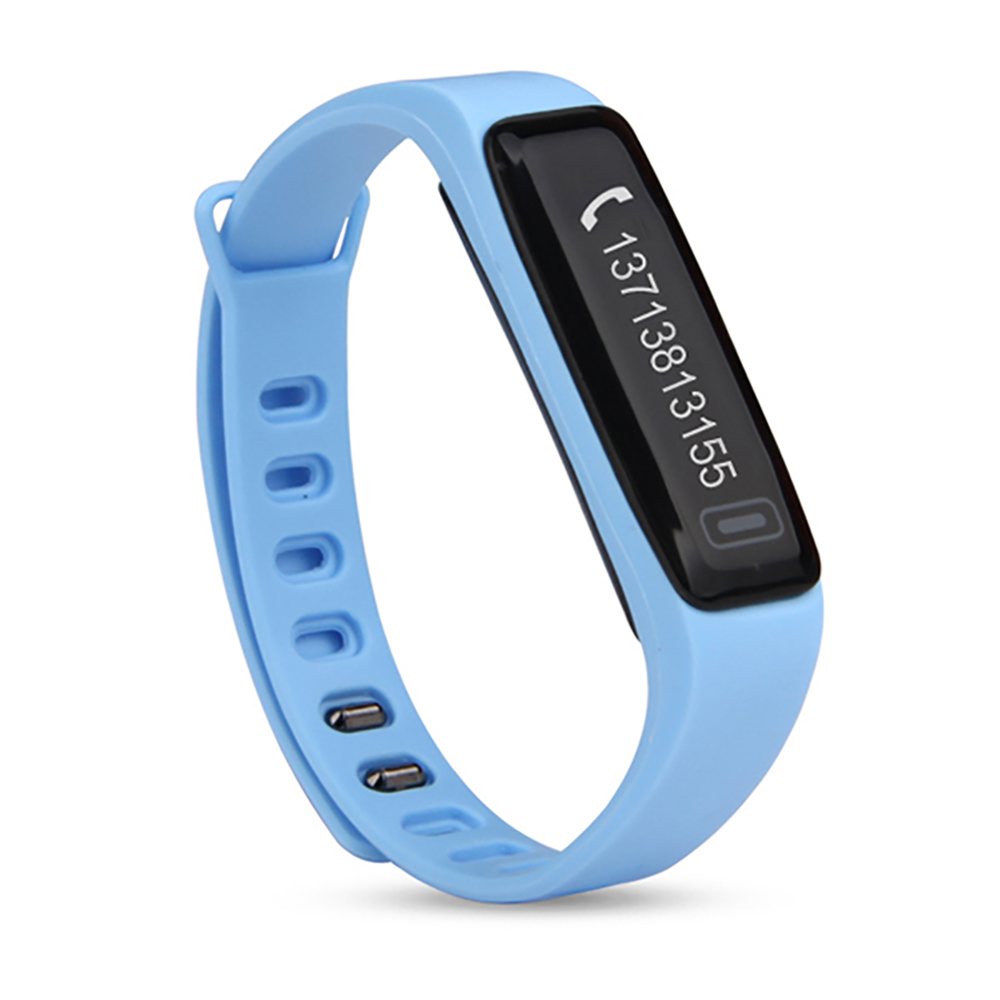 X2 Smartband OLED display Smart Bracelet Touch Screen heart rate monitor Remote camera Bluetooth fitness tracker pk Mi Band 2