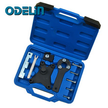 Motore Timing Tool Set Per Fiat, Ford, Lancia 1.2, 1.4 8 V