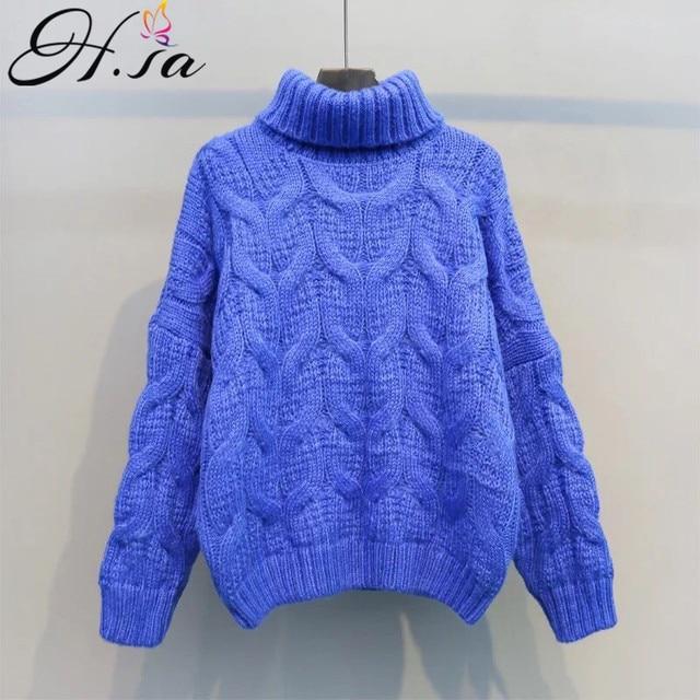 Christmas Twist Knitwear Pullovers Sweaters 2