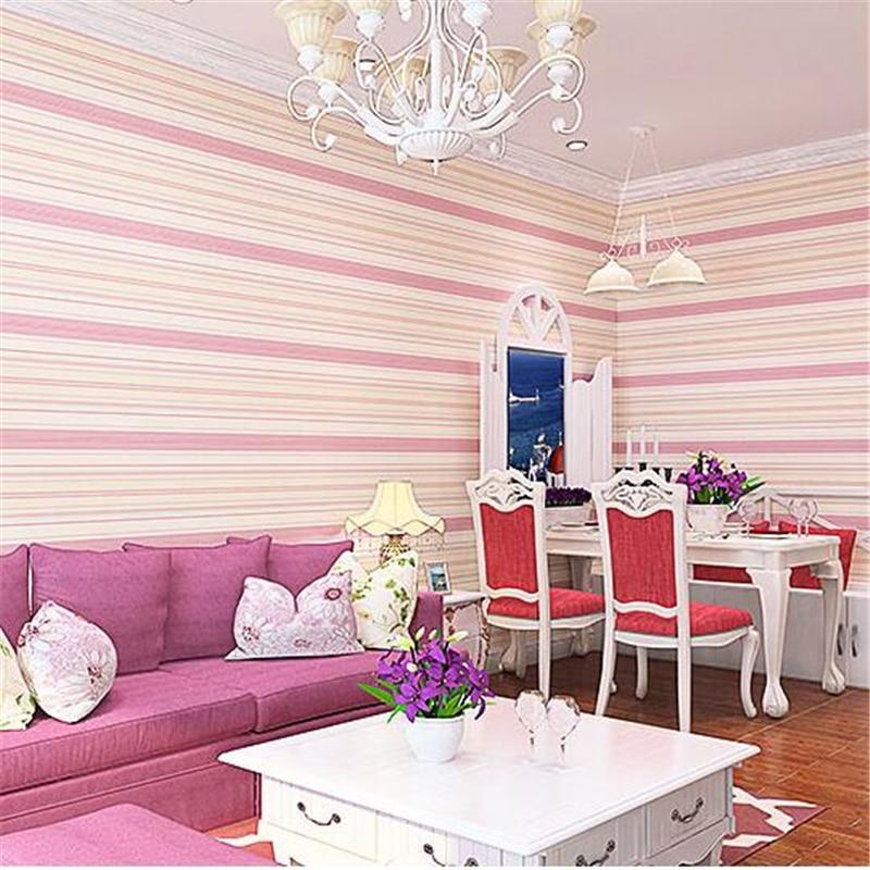 Dorable Living Room Blue Images - Living Room Designs ...