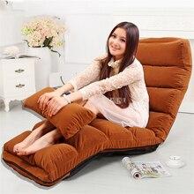 Одноместный стул для гостиной с деревянными 4 ножками, мебель для дома из натурального дерева, маленький Простой низкий стул со спинкой