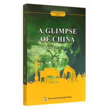 a Glimpse of China Language English Keep on Lifelong learning as long as you live knowledge is priceless and no border-469 an outline history of china keep on lifelong learning as long as you live knowledge is priceless and no border 311 page 9