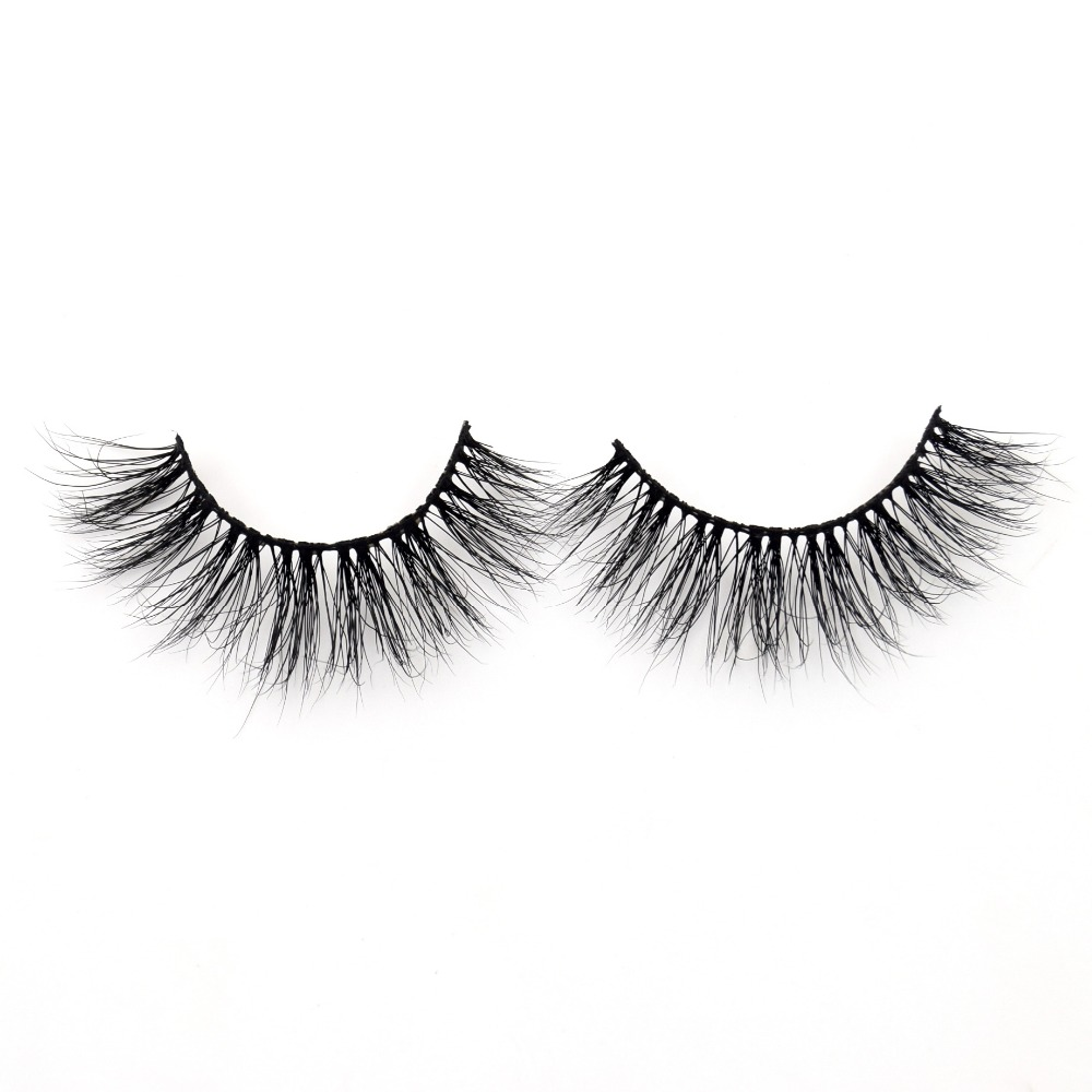 Visofree Lashes High Volume 3d Mink Lashes Reusable Dramatic Eyelashes False Eyelashes D124 Curing Cough And Facilitating Expectoration And Relieving Hoarseness Beauty Essentials
