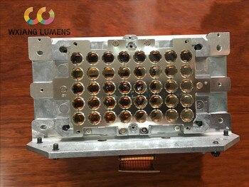 New Original OEM Projector Lamp Bulb Fit for XJ-ST145/ST155 SH-30