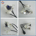 Substituição da lâmpada do projetor nua an-c430lp/an-c430lp/1 para sharp pg c355w/XG C330X/XG C335X/XG C350X/XG C465X etc.