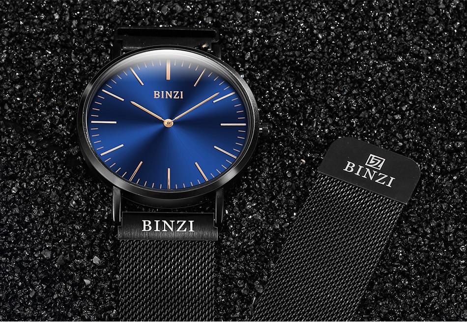 men-watch-mens-watches-quartz-stainless-steel-male-clock-2018-male-clock (4)