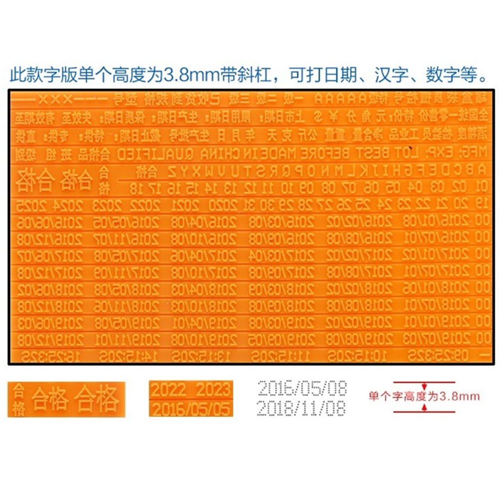 HTB1MEPFhr_I8KJjy1Xaq6zsxpXaj.jpg