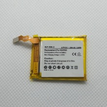 Replacement Battery for Sony SmartWatch 3 SWR50 SWR 50 Smart Watch 3.8V 280mAh L