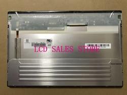 G121I1-L01 G121l1-L01 12,1 дюймов N1DS-11DB03T-TCX