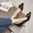 Women s shoes Spring...