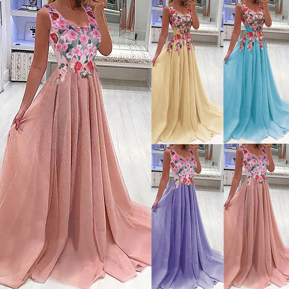 Wedding Guest Summer Dresses 2019 56 Off Plykart Com,Where To Buy Cheap Wedding Dresses Online