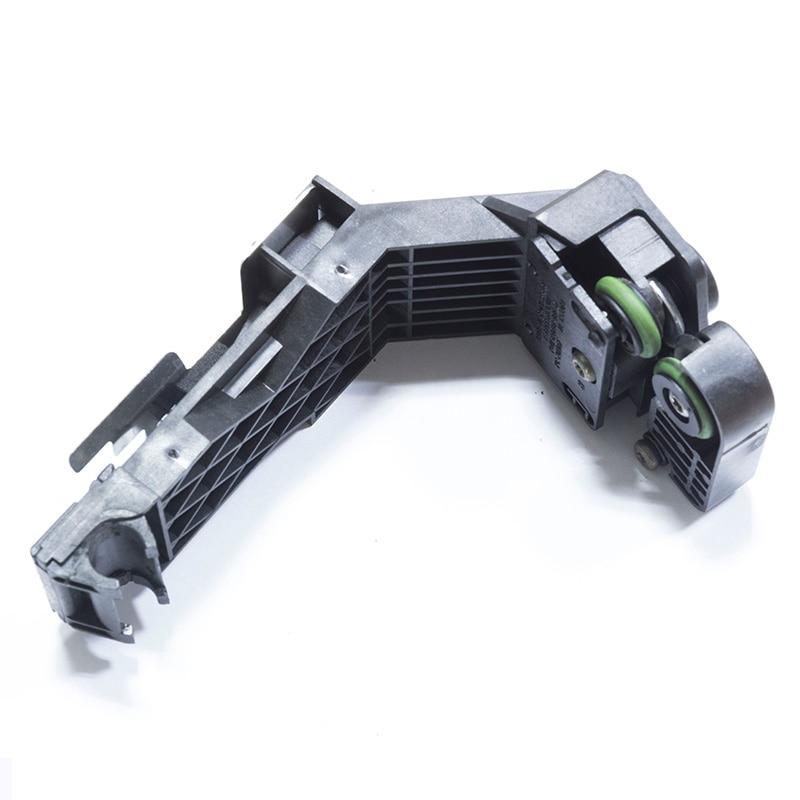 все цены на C4713-40001 for HP DesignJet 430 450c 488ca Cutter Assembly USED онлайн