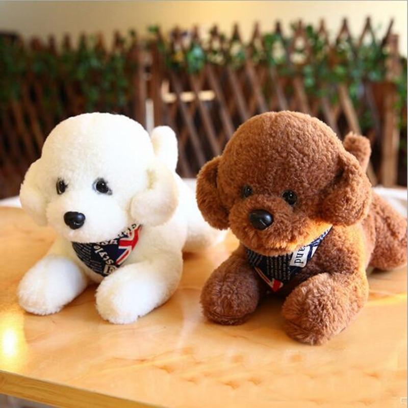 Online Get Cheap Dogs Teddy Bears Aliexpress Com