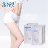 Pilaten 10g Pcs Painless Depilatory Cream Legs Skin Care Depilation Cream For Hair Removal For Armpit
