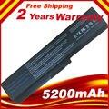 10.8 v pa3817u-1brs 48wh batería del ordenador portátil para toshiba satellite l645 l655 l700 l730 l735 l740 l745 l755 l750 pa3817u