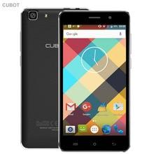"Original cubot regenbogen smartphone rom 16 gb + ram 1 gb netzwerk 3g 5,0 ""android 6,0 mtk6580 quad-core 1,3 ghz 2200 mah otg gps ein-gps"