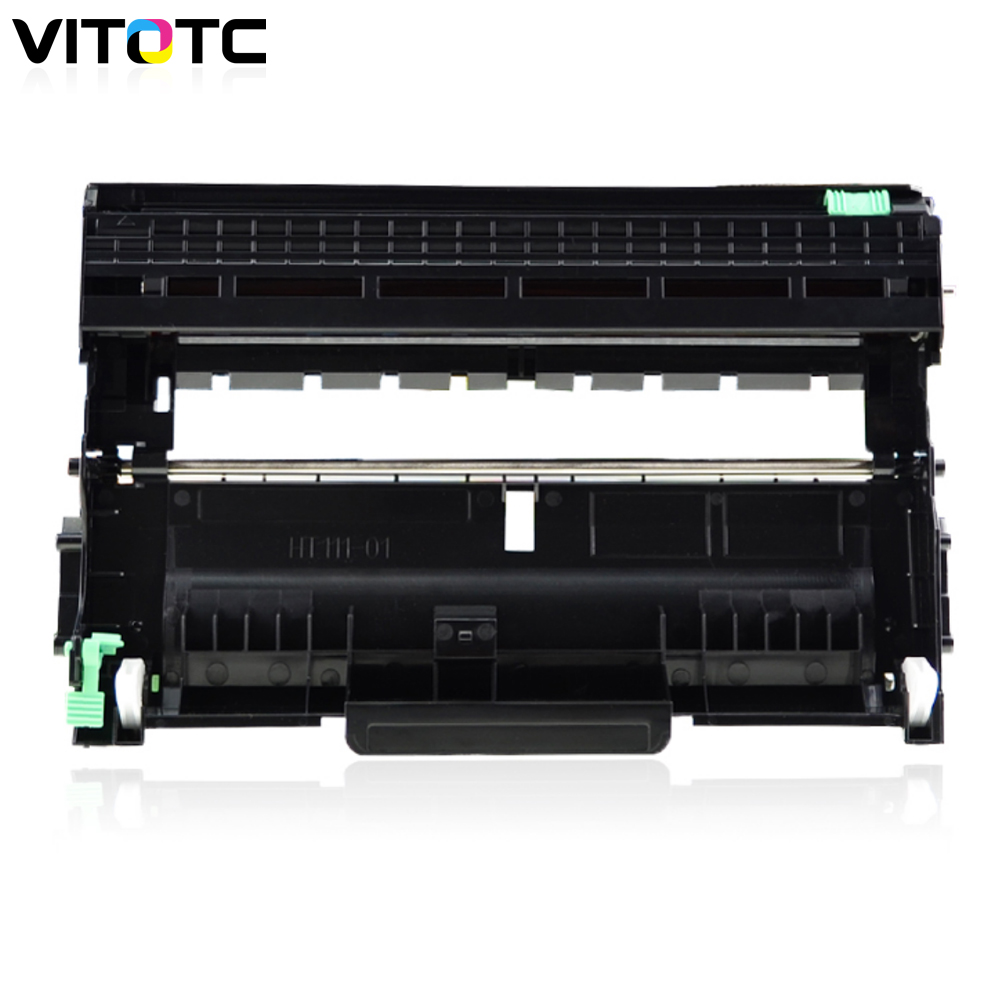 TN450 DR420 For Brother HL-2220 2230 2240 2242 2250 2270 2280 MFC-7360 7460 7860