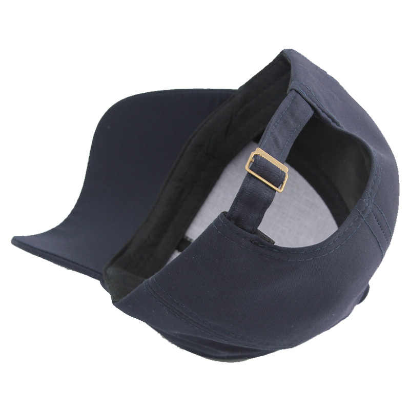 Xlamulu Snapback כובע גברים בייסבול כובעי נשים כובעי להקת לגברים חדש מזדמן רגיל שטוח זכר עצם Gorras Casquette אבא שחור כובע