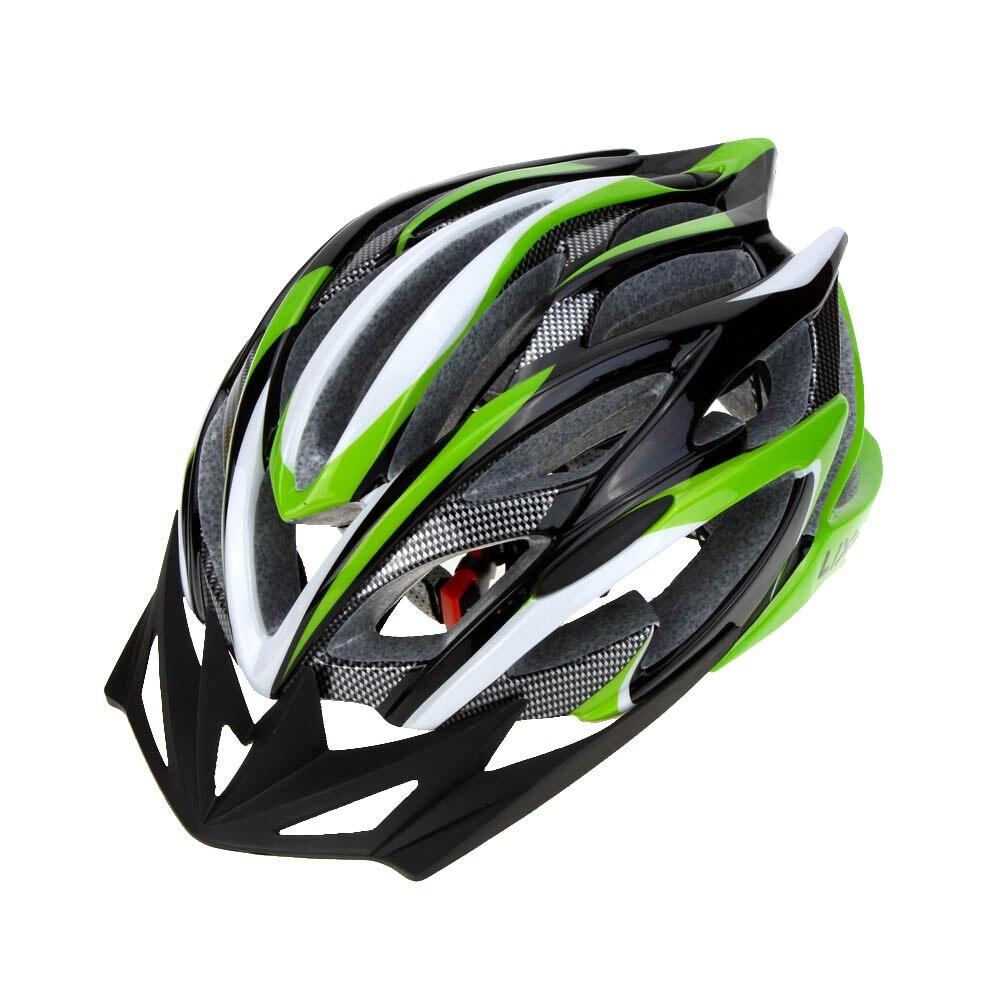 LIXADA-25-Vents-Ultralight-EPS-MTB-Mountain-Road-Bike-Bicycle-Helmet-Riding-Cycling-Helmet-with-Visor.jpg