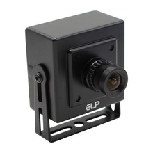 WDR 3mp /2mp 1080P H.264/MJPEG/YUY2 Aptina AR0331 wide angle 2.9mm lens mini cctv USB 2.0 board webcam usb camera WDR /HDR
