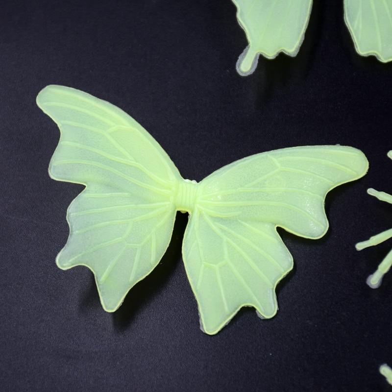 Aliexpress.com : 8 stücke Schmetterlinge Und Ameisen Lagerung ...