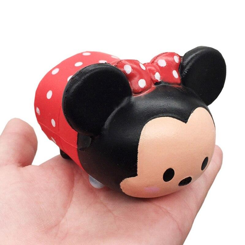 jumbo-kawaii-minnie-squishy-conte-de-fees-poupee-lente-montee-sangle-doux-presser-jouet-pain-gateau-parfume-pour-enfant-bebe-jouet-amusant-cadeau