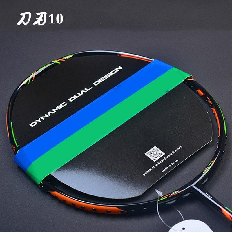 Badminton Racket Badminton Racquet Sport 10 LCW
