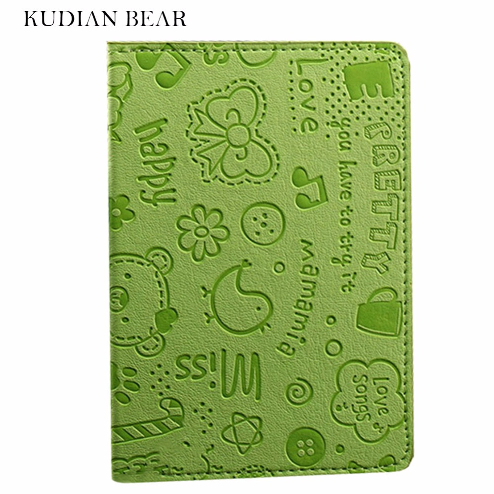 Buy korean passport holder and get free shipping on aliexpress magicingreecefo Gallery