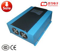 BELTTT Hot sales 48v 96v 10000W low frequency Solar Power 10kw Pure Sine Wave inverter with Charger for air conditioner pump
