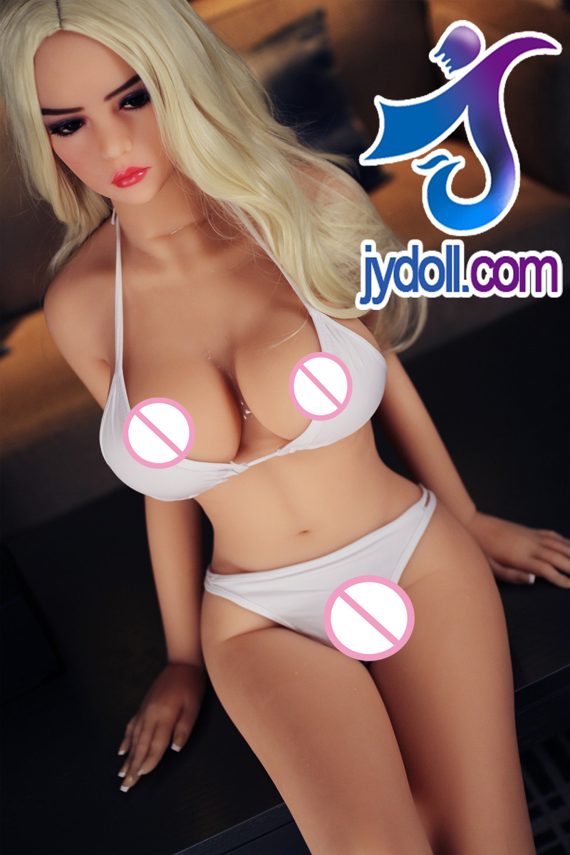 17 JY Band Big breast real silicone sex dolls japanese doll 140/160cm anime love doll realistic toys for men love,realistic 4