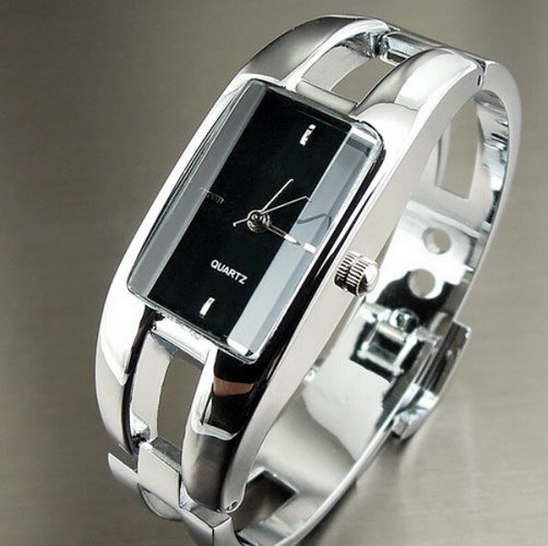 2019 Luxury Women Watch Bracelet Quartz Watches