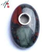 Yeni Varış 5-6 cm Doğal Şifa Kuvars kristal Sino Oval Taş Sigara Sigara Tütün Boru Dekor Noel Hediye