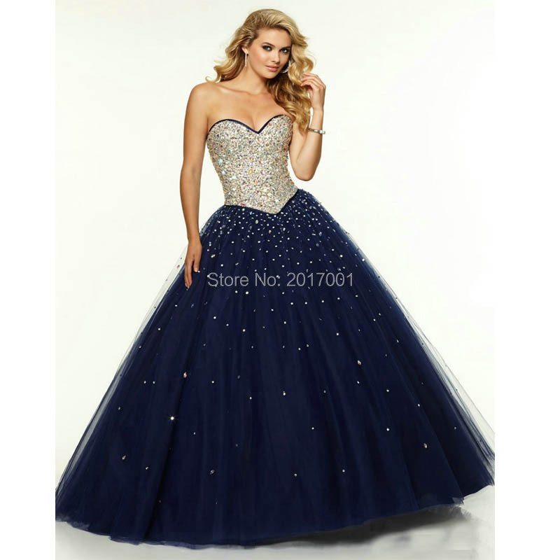 Online Buy Wholesale Plum Formal Dresses From China Plum