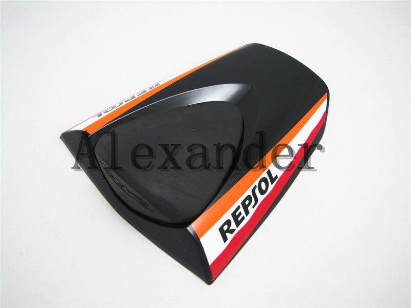 Repsol For Honda CBR 600 RR F5 2007 2008 2009 2010 2011 2012 Rear Seat Cover Cowl Solo Seat Cowl Rear CBR600R R CBR600 Cbr Rr