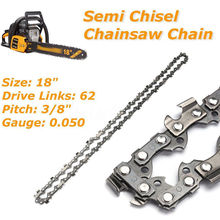 Buy parts homelite chainsaw and get free shipping on