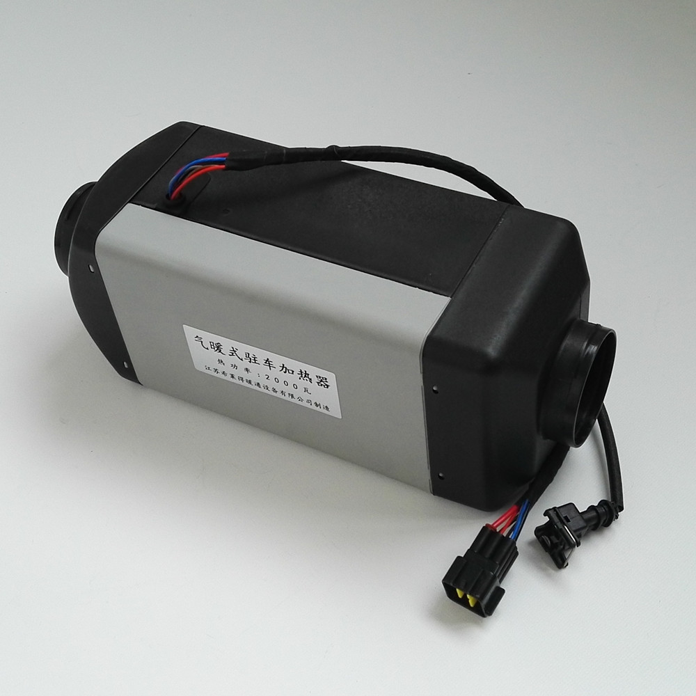 Portable Battery Powered Heater Online Buy Wholesale Indoor Gas Heater From China Indoor Gas