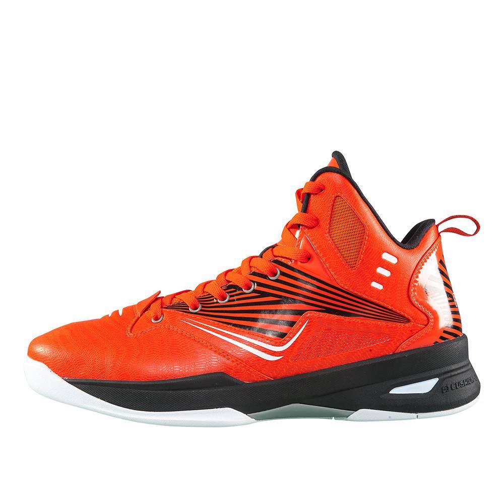 mens size 7 basketball shoes 28 images adidas adizero