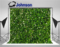 Цветы стены садовые фоны виниловая ткань Высокое качество компьютер печать стены фото фон