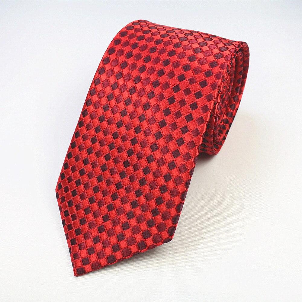 Gravata para homens & mulheres moda cor múltipla laço do Poliéster for men