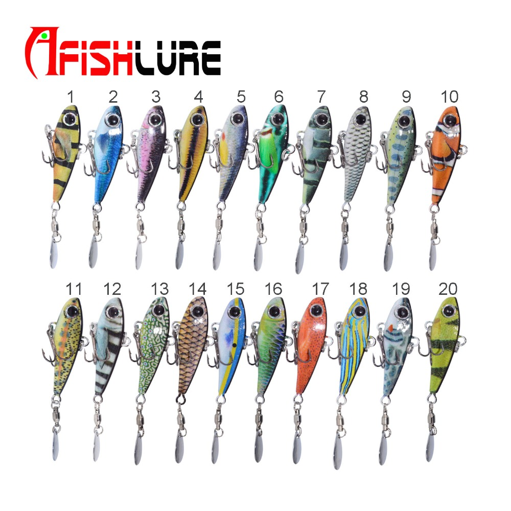 Micro Metal Jig with spoon sequines18g 50mm Sea Fishing Lure Small Jigging Lead Fish Bass Fishing Lures Metal VIB Fishing bammax fishing lure 1 box metal iron hard bait sequins shore jigging spoon lures fishing connector pin fishing accessories pesca