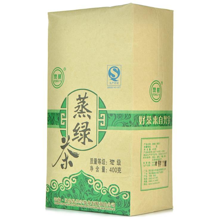 Do promotions new fresh chinese Biluochun tea spring green tea Bi Luo Chun china font b