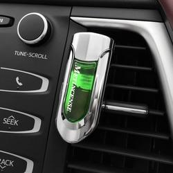 Auto Lufterfrischer Parfüm Clip Duft Geruch Diffusor Autos Vents Duft Geruch Lufterfrischer Parfüm In Die Auto Zubehör