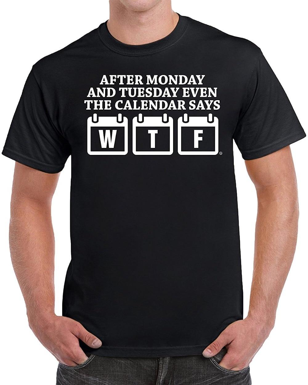 2018 Baru Kedatangan Setelah Hari Senin Dan Selasa Bahkan