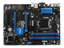 Gratis verzending originele moederbord voor MSI Z97 PC MATE LGA 1150 DDR3 I3 I5 I7 CPU USB3.0 32 GB Z97 desktop motherborad(China)
